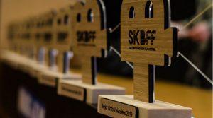 Shortpitch Skyline Benidorm Film Festival